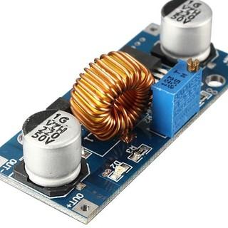 Module Step Down XL4015-5A