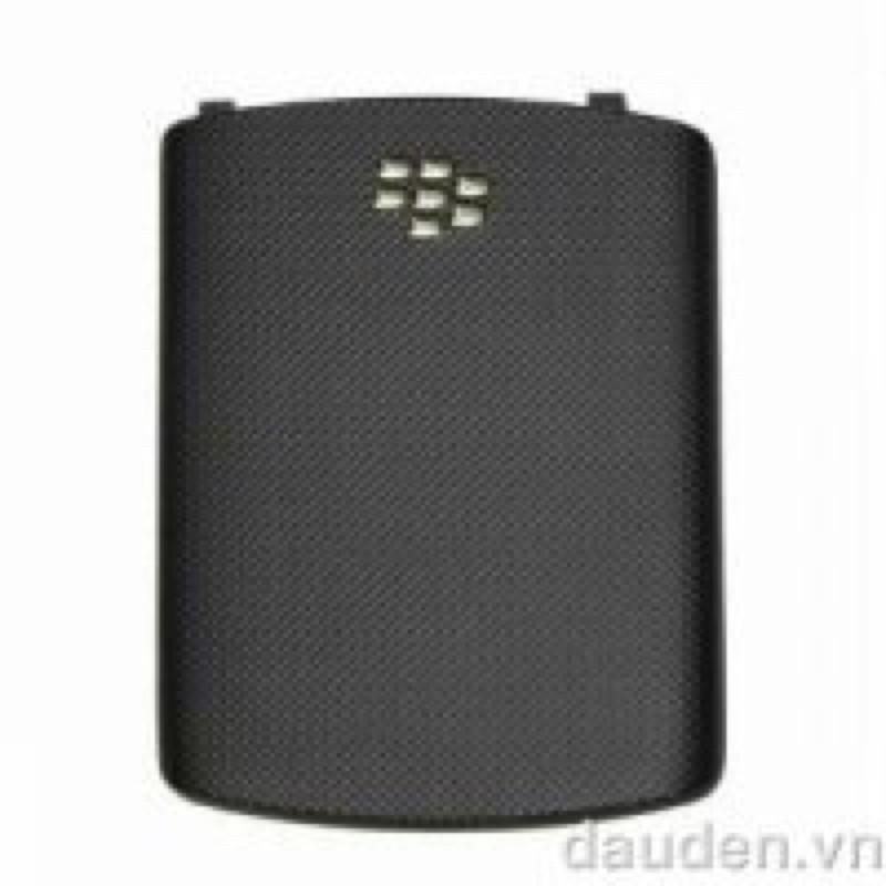nắp lưng blackberry 9300
