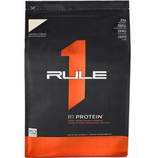 Whey Protein, Sữa Tăng Cơ, Phát Triển Cơ, Bổ Sung Protein Rule 1 Protein 10Lbs (4.54kg) – Protein Center