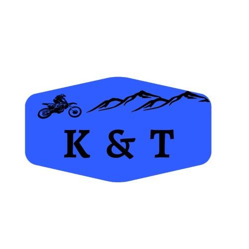 K&T CHUYÊN ĐỒ PHƯỢT GIÁ RẺ