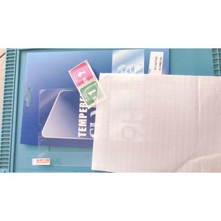 (Kính cường lực tabA7lite) Kính bảo vệ màn hình máy tính bảng samsung Tab A7lite mới ra