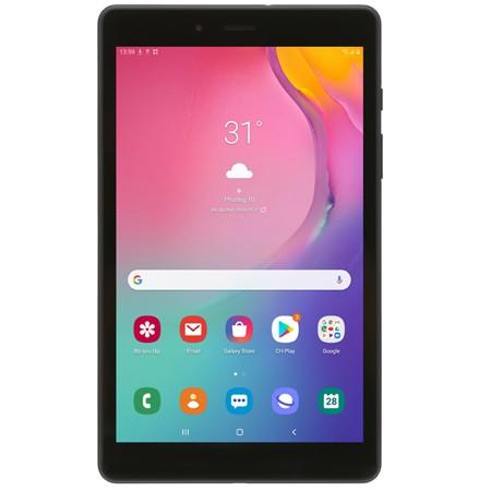 """Máy Tính Bảng Samsung Galaxy Tab A8 8"""" T295 (2019) - Hàng Chính Hãng"""