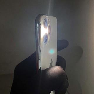 Miếng Dán lưng độ giả ipX/ Xs/ XSMAX lên iphone 11 Pro / 11 ProMax (mới)