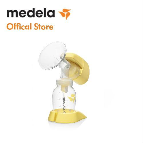 Máy hút sữa điện đơn Medela Mini Electric