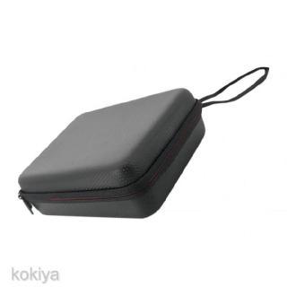 DJI OSMO Mobile 3 Handheld Gimbal Stabilizer Portable Storage Bag Waterproof