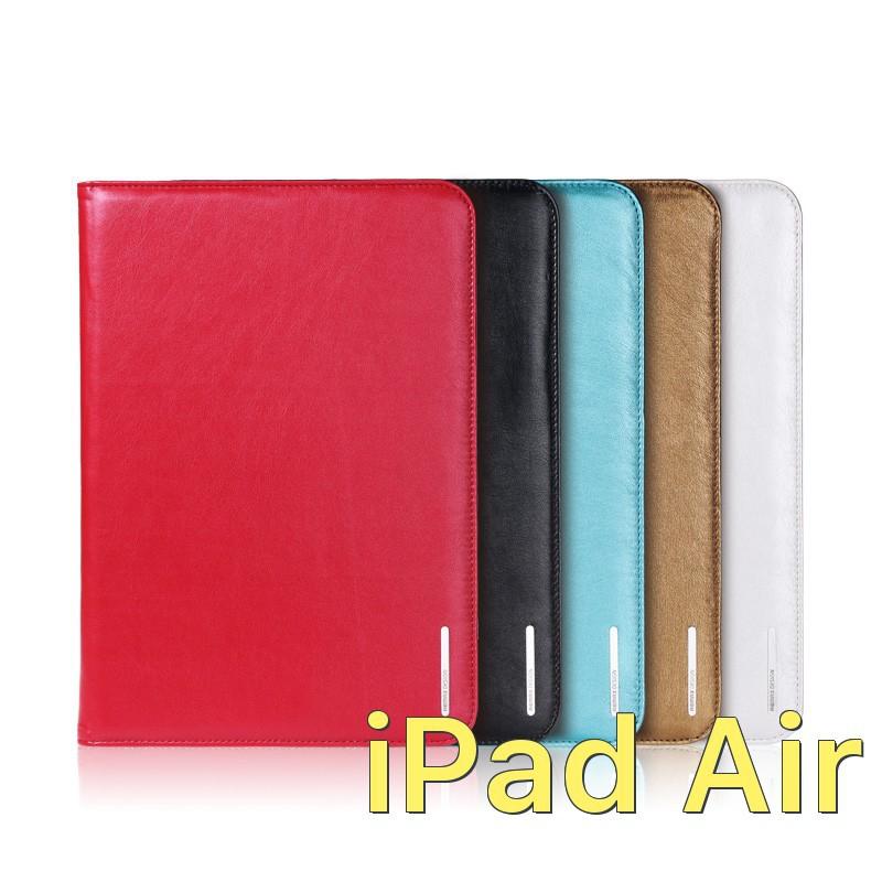 Bao da Remax Cicada cho iPad Air