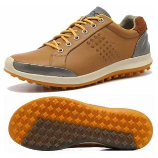 Giày Golf – Giày Golf Eco