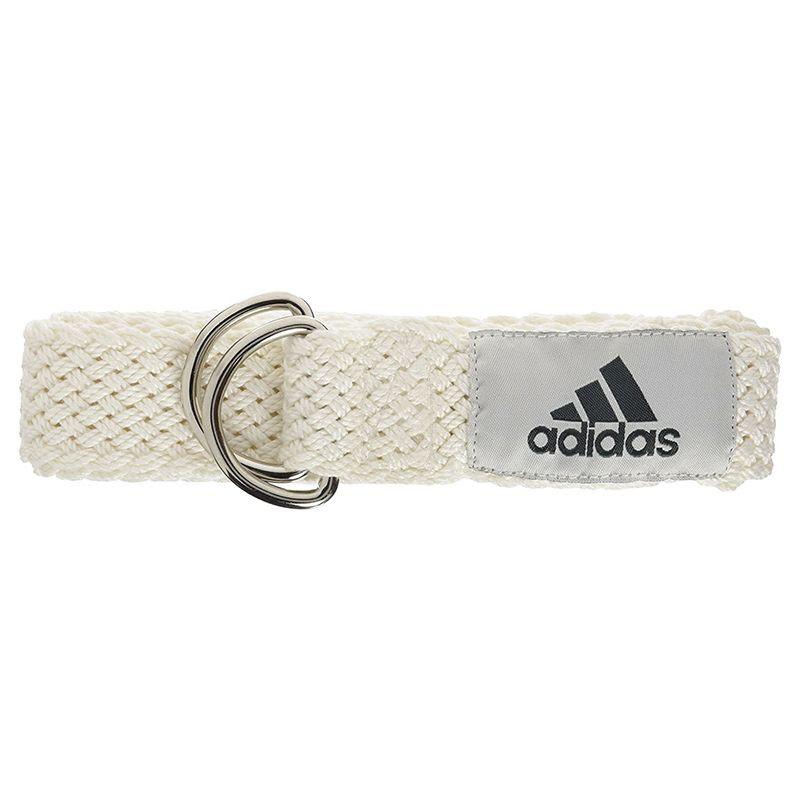 Dây đai Yoga Adidas ADYG-20200WH