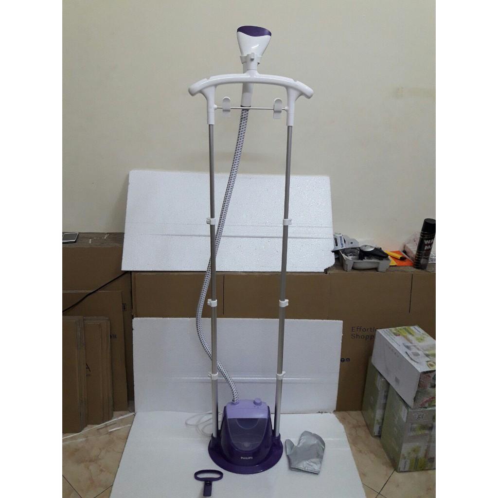 [ELHABK150 giảm tối đa 150K] Thanh lý Bàn ủi hơi nước Philips GC508 - 14560151 , 486217728 , 322_486217728 , 1550000 , ELHABK150-giam-toi-da-150K-Thanh-ly-Ban-ui-hoi-nuoc-Philips-GC508-322_486217728 , shopee.vn , [ELHABK150 giảm tối đa 150K] Thanh lý Bàn ủi hơi nước Philips GC508