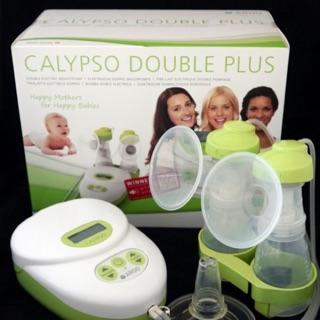 Máy hút sữa điện đơn Calypso Thuỵ Sĩ thumbnail
