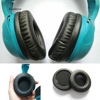 Bộ 2 mút đệm thay thế cho tai nghe skullcandy hesh 2.0