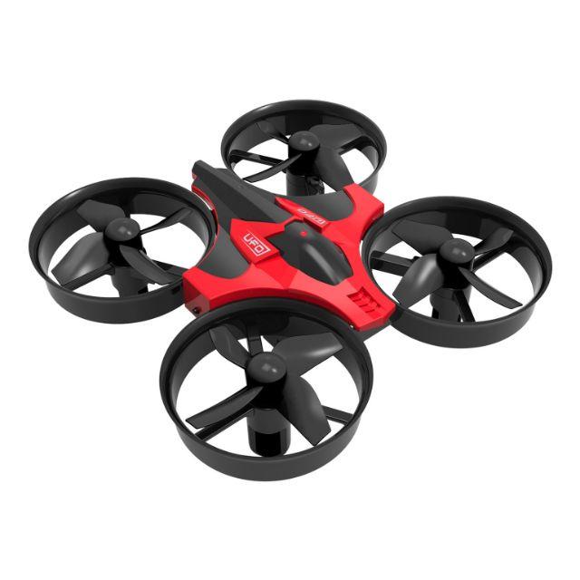 Máy bay điều khiển từ xa siêu đầm mini drone RH807