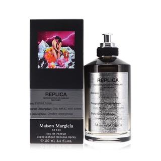 Nước Hoa Unisex Maison Margiela Replica Wicked Love EDP - Scent of Perfumes thumbnail