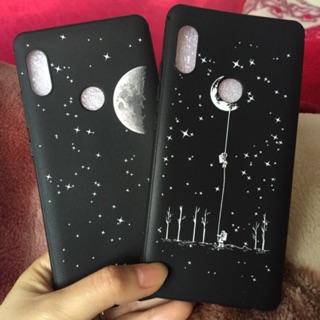 Sale Ốp Xiaomi note 5 kèm ảnh thật