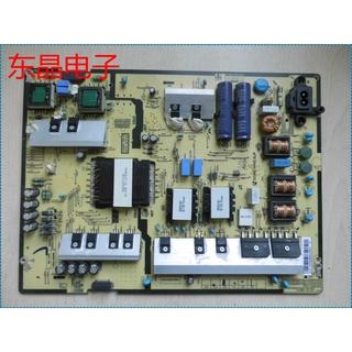 Original Samsung UA65JU6800J power board BN44-00808A 65 inch