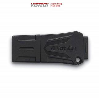 USB nồi đồng cối đá siêu bền Verbatim ToughMAX USB 2.0