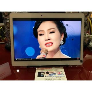 Máy tính bảng Huawei Dtab MediaPad M5 & M3 & M2