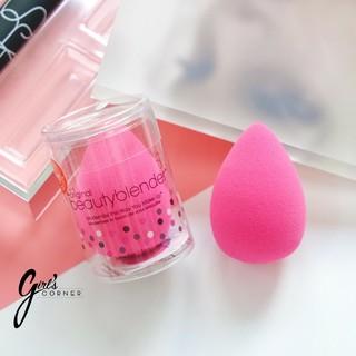 Mút Beauty Blender Original thumbnail