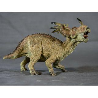 Mô hình khủng long Styracosaurus Papo