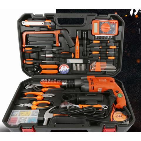 Bộ công cụ sửa chữa vạn năng TS9 -AL - 9998386 , 709117578 , 322_709117578 , 1350000 , Bo-cong-cu-sua-chua-van-nang-TS9-AL-322_709117578 , shopee.vn , Bộ công cụ sửa chữa vạn năng TS9 -AL