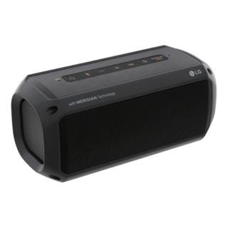 Loa kháng nước Bluetooth LG PK3