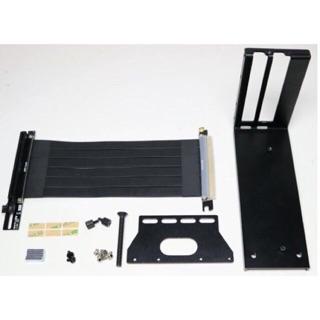 Giá đỡ VGA và dây riser ADT Link chính hãng 20cm