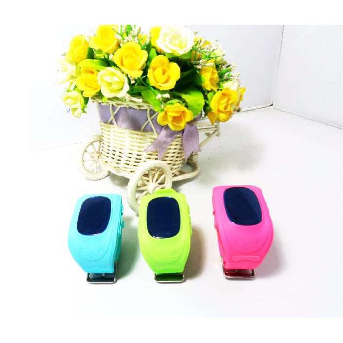 Đồng hồ thông minh dùng sim thường đăng ký 3g định vị giám sát trẻ nhỏ Q6 - 3543682 , 1074620121 , 322_1074620121 , 279000 , Dong-ho-thong-minh-dung-sim-thuong-dang-ky-3g-dinh-vi-giam-sat-tre-nho-Q6-322_1074620121 , shopee.vn , Đồng hồ thông minh dùng sim thường đăng ký 3g định vị giám sát trẻ nhỏ Q6