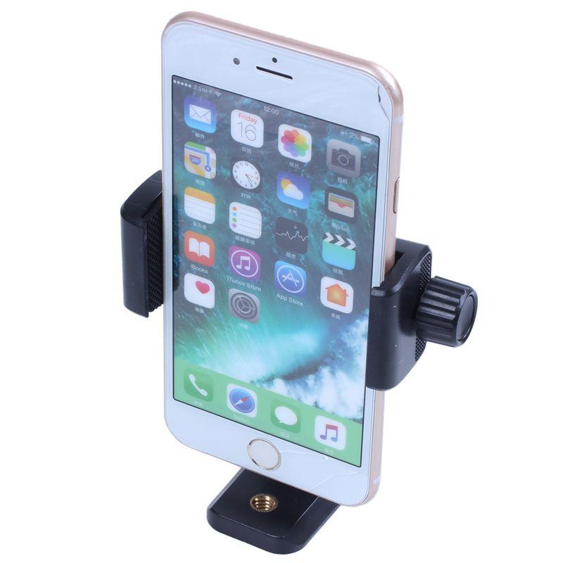 Bộ dụng cụ kê điện thoại tiện dụng cho iPhone/Samsung Galaxy