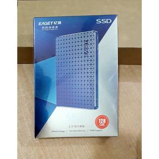 Ổ cứng SSD 2.5 inch SATA EAGET S500 128GB-bảo hành 3 năm