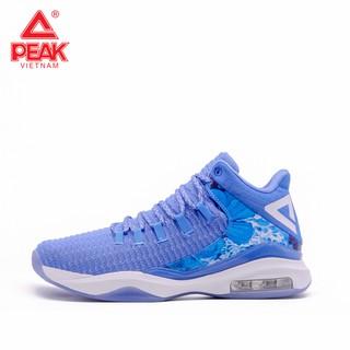 [Mã SOPEAK12 giảm 15% đơn 150K tối đa 50k] Giày bóng rổ Peak Basketball DA920001 thumbnail