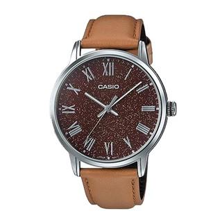 Đồng hồ đeo tay nam Casio MTP-TW100L-5AVDF