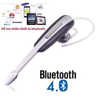 Tai nghe Bluetooth HM1000 chất âm chuẩn