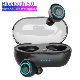 Tai Nghe Bluetooth W12 Âm Thanh Sống Động Chất Lượng Cao