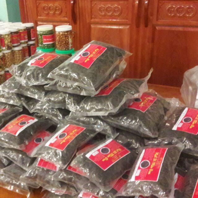 Combo 5kg hạt bí mèo đen - 13633023 , 694801245 , 322_694801245 , 1150000 , Combo-5kg-hat-bi-meo-den-322_694801245 , shopee.vn , Combo 5kg hạt bí mèo đen