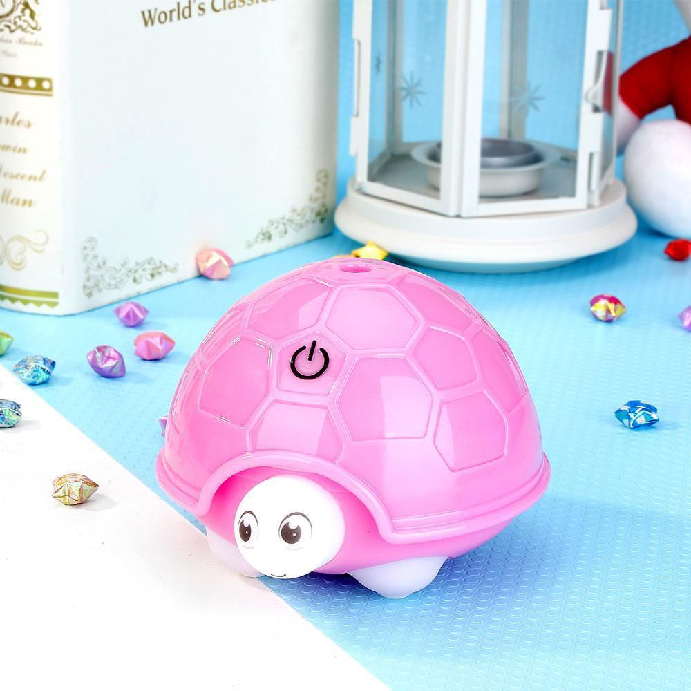 Máy phun sương, khuếch tán tinh dầu hình rùa, màu hồng siêu dễ thương - 14512809 , 1613913861 , 322_1613913861 , 150000 , May-phun-suong-khuech-tan-tinh-dau-hinh-rua-mau-hong-sieu-de-thuong-322_1613913861 , shopee.vn , Máy phun sương, khuếch tán tinh dầu hình rùa, màu hồng siêu dễ thương