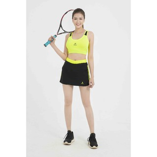 Quần thể thao nữ Donexpro 841 nhiều màu thumbnail