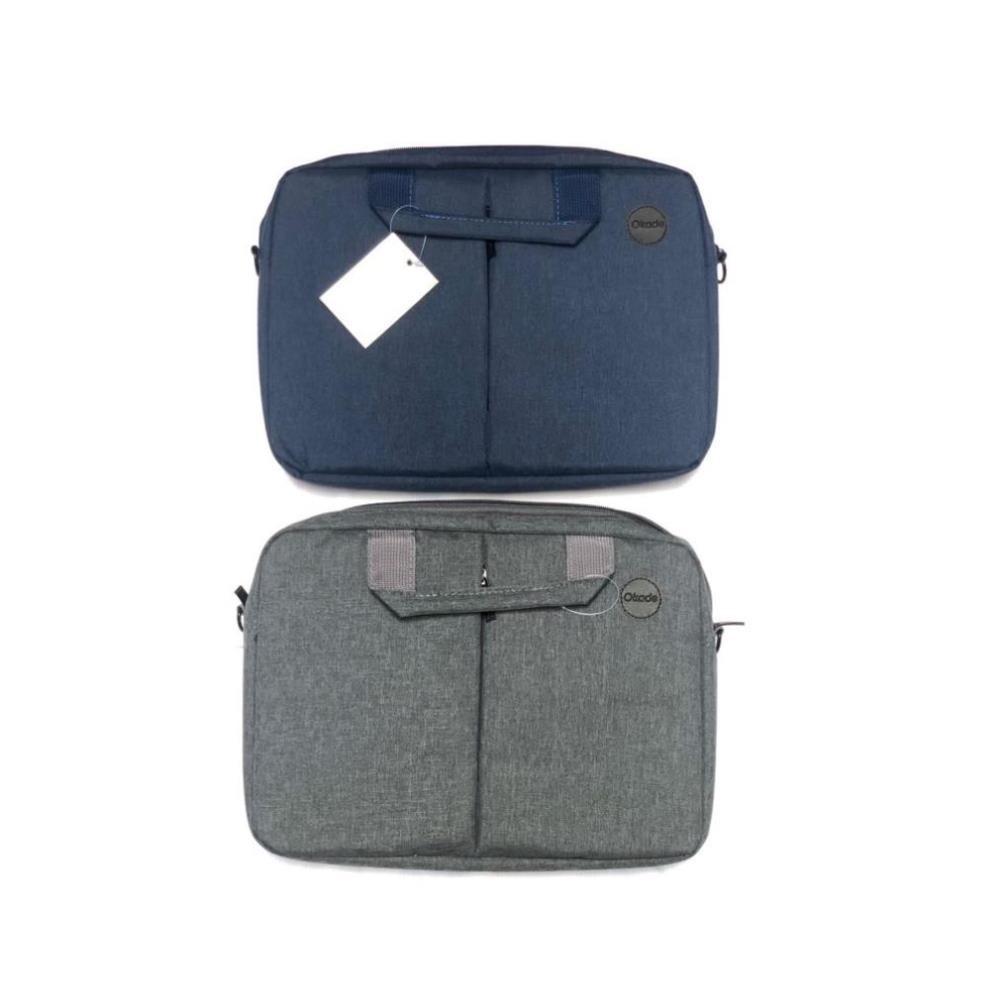 Túi chống sốc - Cặp chống sốc cho laptop, macbook Leotiva T46 15.6 inch