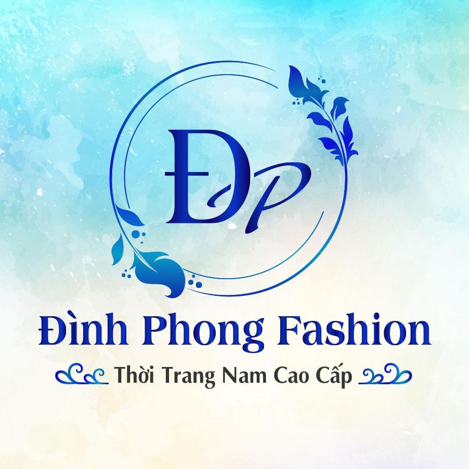 ĐP Quần Jean Nam Cao Cấp