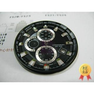 Phụ Kiện Cho Đồng Hồ Casio Ef-524 524sp 550 316d539