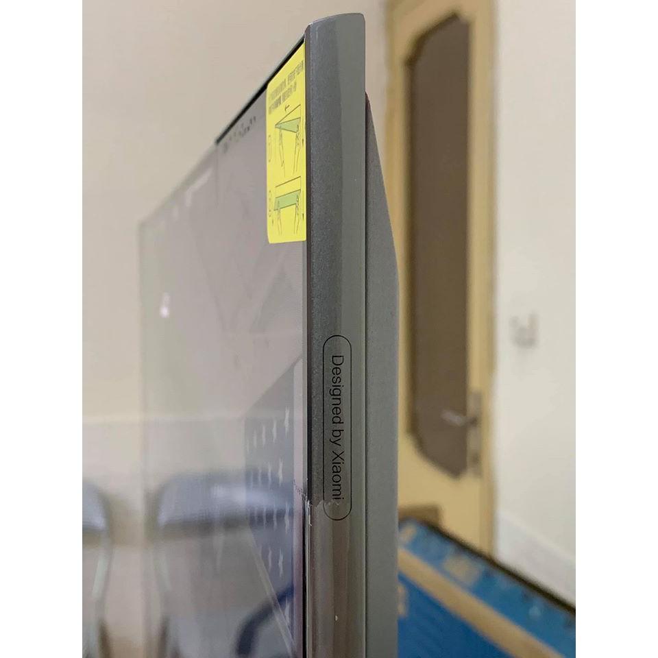 Tivi Xiaomi E43S Pro 8K Màn Hình Tràn Viền Giọng Nói Tiếng Việt ...