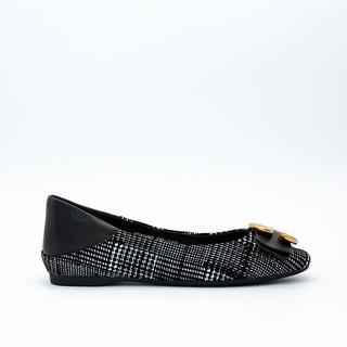 [Mã FAMALLT5 giảm 15% đơn 150k] Giày da nữ Aokang 482431057 thumbnail