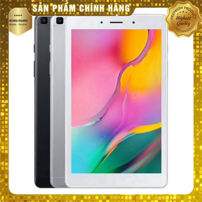 [ RẺ VÔ ĐỊCH ] [ DEAL SỐC ] Máy Tính Bảng Samsung Galaxy Tab A T295 2GB/32GB - Hàng Chính Hãng Hàng Chính Hãng FULL BOX