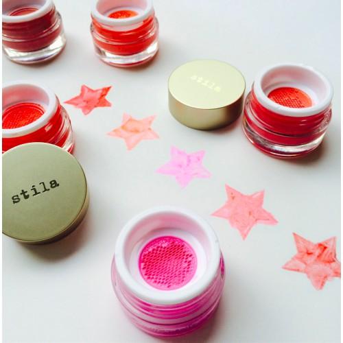 (SALE 60% OFF) Má hồng dạng nước Stila Aqua Glow Watercolor Blush
