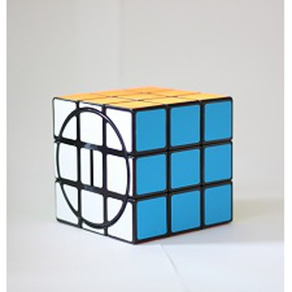 [Rubik biến thể 6 mặt] Z-Cube Money Box Cube
