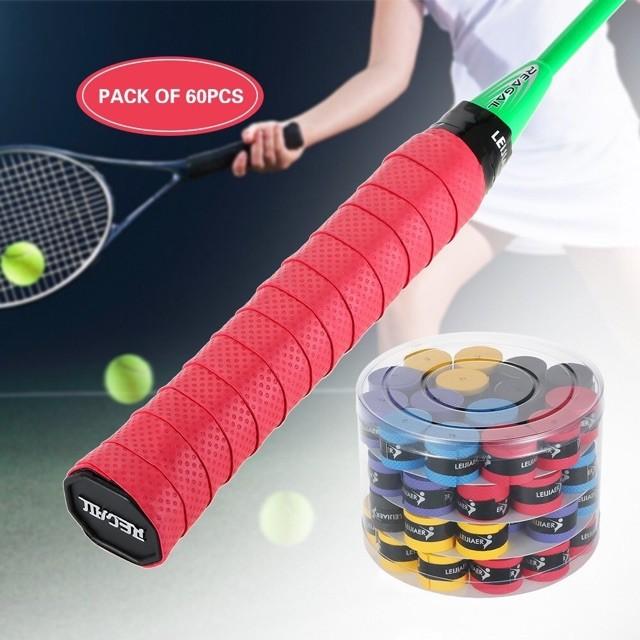 quấn vợt cầu lông quấn cần tay hàng xịn
