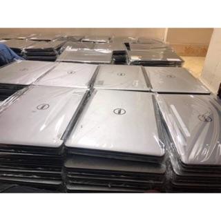 """Laptop Dell Laitude E7440 core i5/Ram4GB/SSD128GB/màn hình 14.0"""" FHD (tặng kèm chuột không dây chính hãng)"""