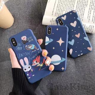 Zootopia Starry Sky love heart Soft Case for Xiaomi Redmi note 5A 4A 6A S2 4x Note 5 5pro 5A 6pro 7