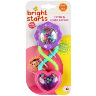 Lục lạc Bright Starts cho bé từ 3 tháng tuổi thumbnail