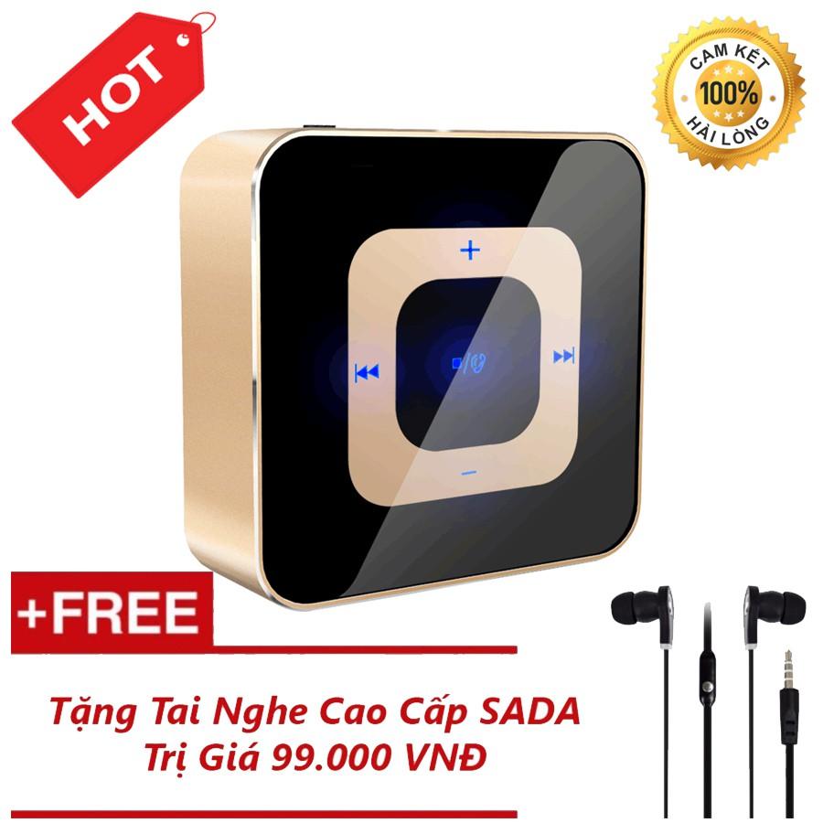 Loa Bluetooth Mini cảm ứng thông minh hỗ trợ thẻ nhớ Earise Jalam Shi F20 + tặng Tai Nghe Nhét Tai C - 3421589 , 1258425655 , 322_1258425655 , 460000 , Loa-Bluetooth-Mini-cam-ung-thong-minh-ho-tro-the-nho-Earise-Jalam-Shi-F20-tang-Tai-Nghe-Nhet-Tai-C-322_1258425655 , shopee.vn , Loa Bluetooth Mini cảm ứng thông minh hỗ trợ thẻ nhớ Earise Jalam Shi F20