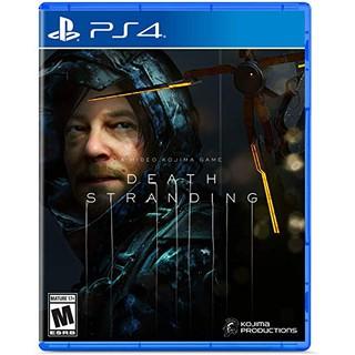 [Mã SKAMA07 giảm 8% đơn 250k]Đĩa Game PS4 Death Stranding thumbnail